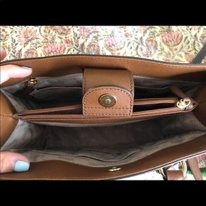 Brand new MK purse.